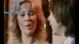 Video Happy New Year (ABBA) Ban HD  DVDRIP DOWNLOAD