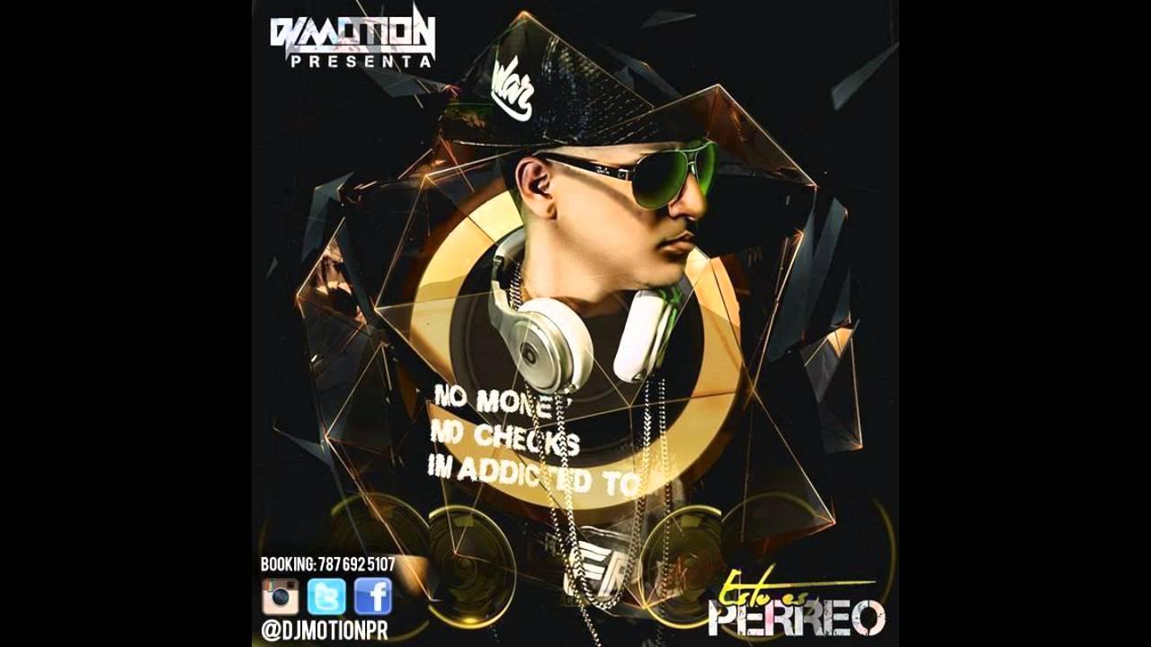 Reggaeton Party 2014 Vol 2 21 Songs