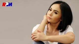 Download Mp3 Yuni Shara - Ku Cari Jalan Terbaik   Lyric Video