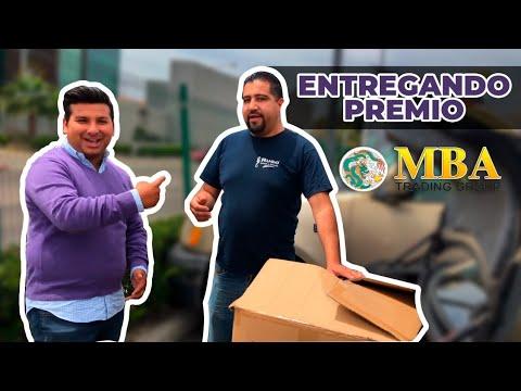 Venta De Pacas En Mexico VS Venta En USA-en Camino Con El Ganador-cuanto Sale Una Paca En Mexico?😱