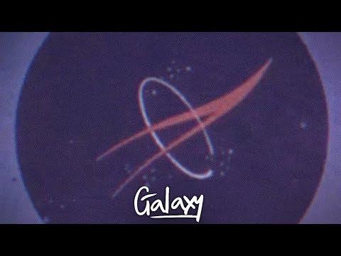 Boye & Sigvardt X MAGNÜS - Astronauts (feat. UHRE)