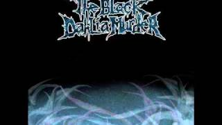 The Black Dahlia Murder - Elder Misanthropy (with lyrics)