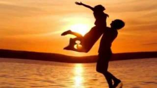 Musica de Piano Romantica - First Love - Utada Hikaru