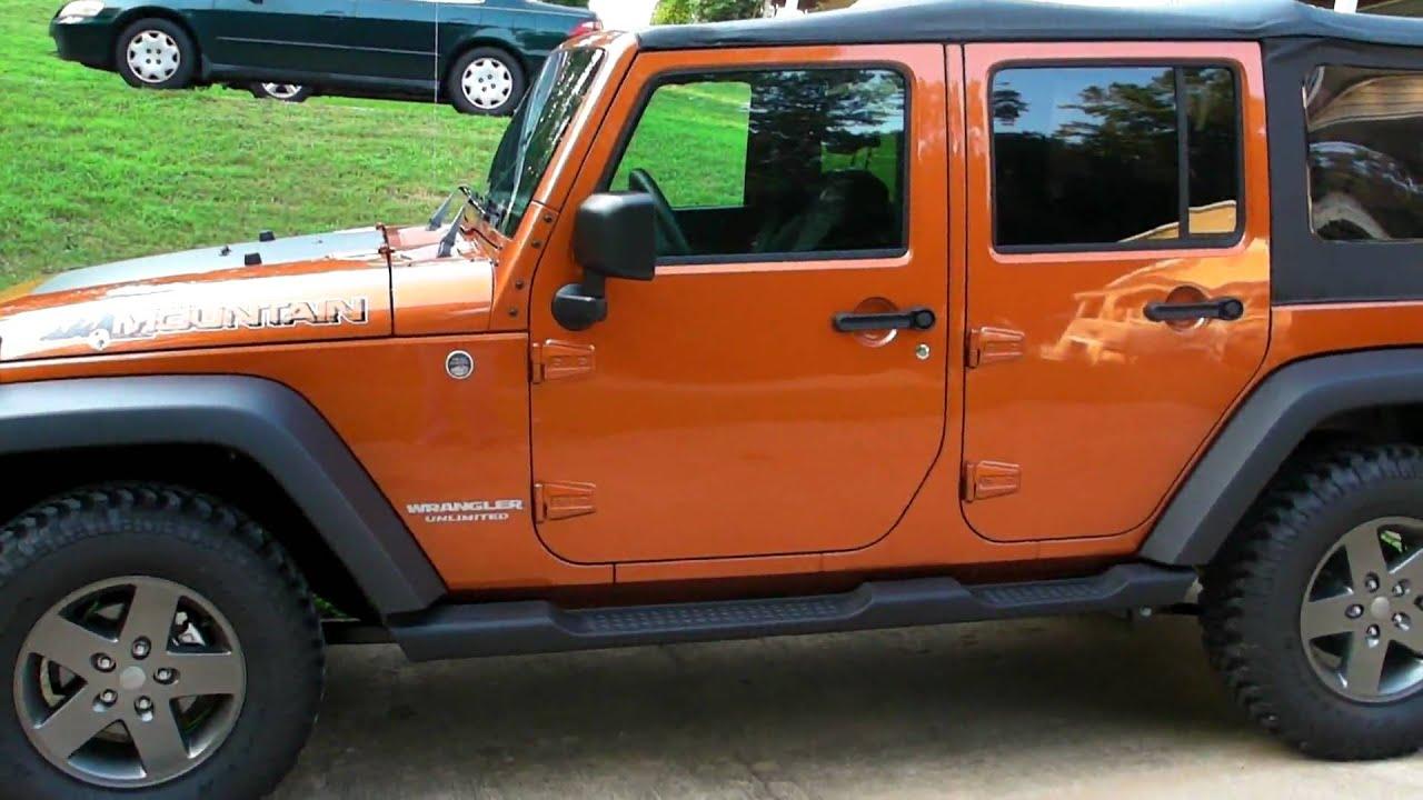 in l sale park fl c wrangler for jeep tampa used htm main pinellas sahara