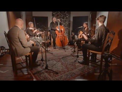 Bluegrass Stuff - One More Dollar