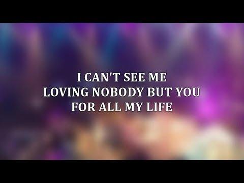 Simple Plan  Happy Together  Lyrics