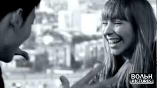 Денис Майданов feat. Филипп Киркоров  - Стеклянная Любовь