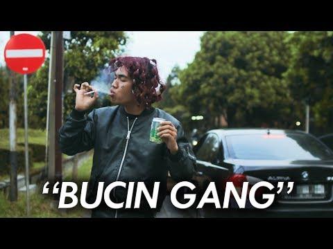 Download Lagu kery astina gucci gang (bucin gang parody) mp3