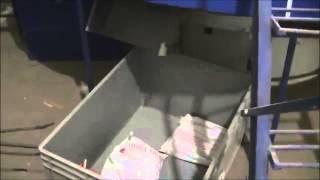 Производство конвейеров   конвейер сортировочный(http://www.sms-skladtehnika.com/ Производство конвейеров конвейер сортировочный., 2013-12-20T13:04:02.000Z)