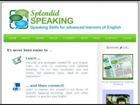 advanced-english-students:-speaking-exam-tasks