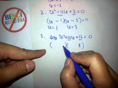 cara-cepat-belajar-persamaan-kuadrat-part-1