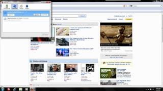 Make Firefox Work on 64 Bit Computers