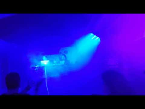 Dance With The Dead (Shape Tour Riga)