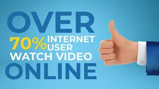 5 reasons why you need an explainer video?
