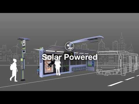FUTURE SYSTEMS SMART INFRASTRUCTURE VIDEO