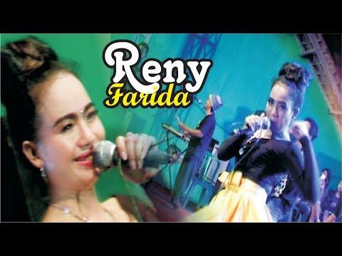 RENY FARIDA TERBARU By Daniya Shooting Siliragung