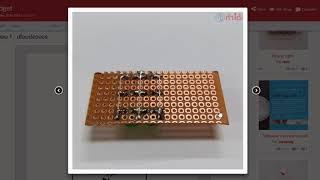 LED Gadget