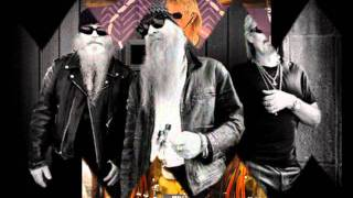 ZZ Top - Sharp Dressed Man (Live from Texas)