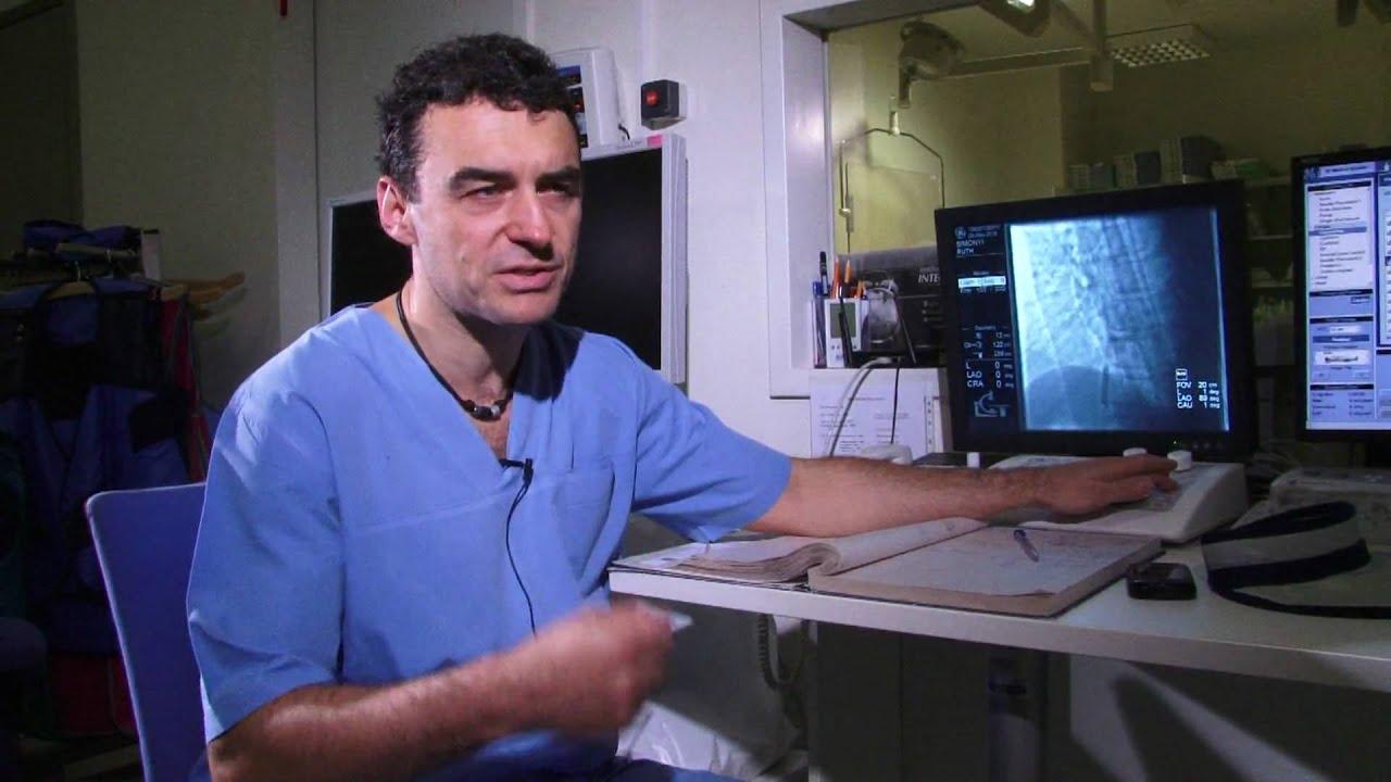 tratamentul cu varicoză în bulgaria