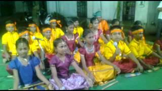 Agnikula Kshatriya Yanam