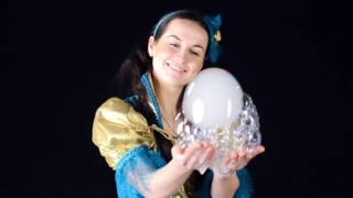 Шоу мыльных пузырей Киев(, 2016-10-06T09:03:42.000Z)