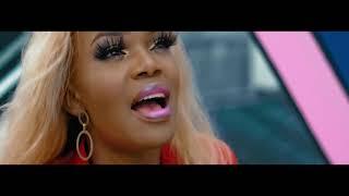 Download Shura - Voilà Moi (Official Video)
