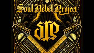 Soul Rebel Project King