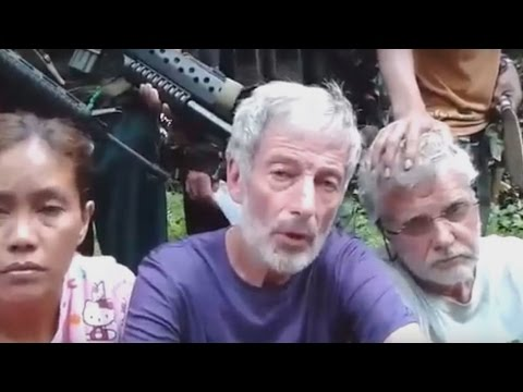 Trudeau outraged by killing of Canadian hostage