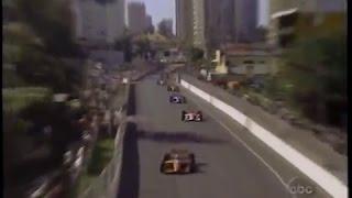 1997 Sunbelt IndyCarnival