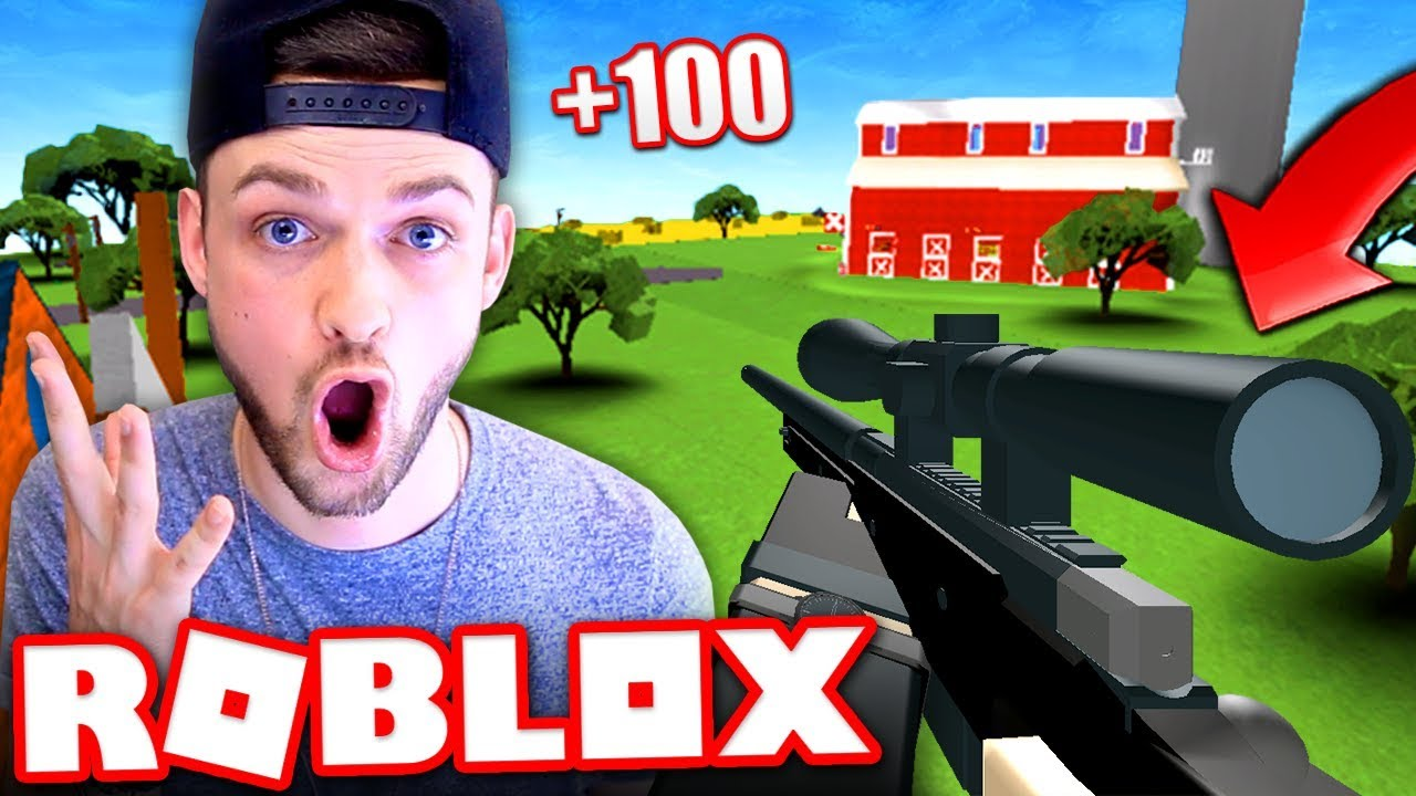 Ali A Plays On Pc Roblox Phantom Forces Youtube