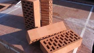 видео ? ЯК купити піноблоки :: Будівельні матеріали