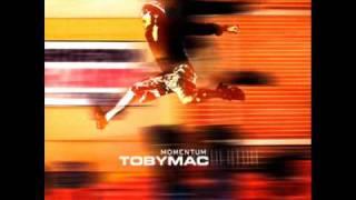 Afterword-Toby Mac