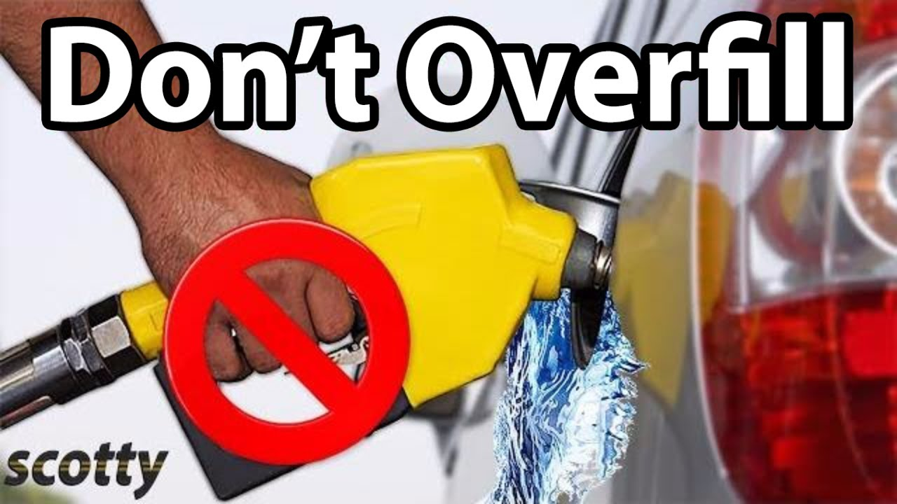don-t-overfill-your-gas-tank