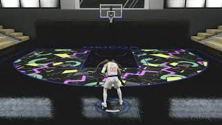 NBA LIVE 19 GAMEPLAY BETTER THAN WHAT YOU THINK   BUT WE NEED FULL TUTORIALS