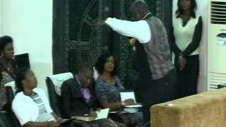 CBC-Wisdom for Singles-Olumide Emmanuel-Born To Win-05-02-20