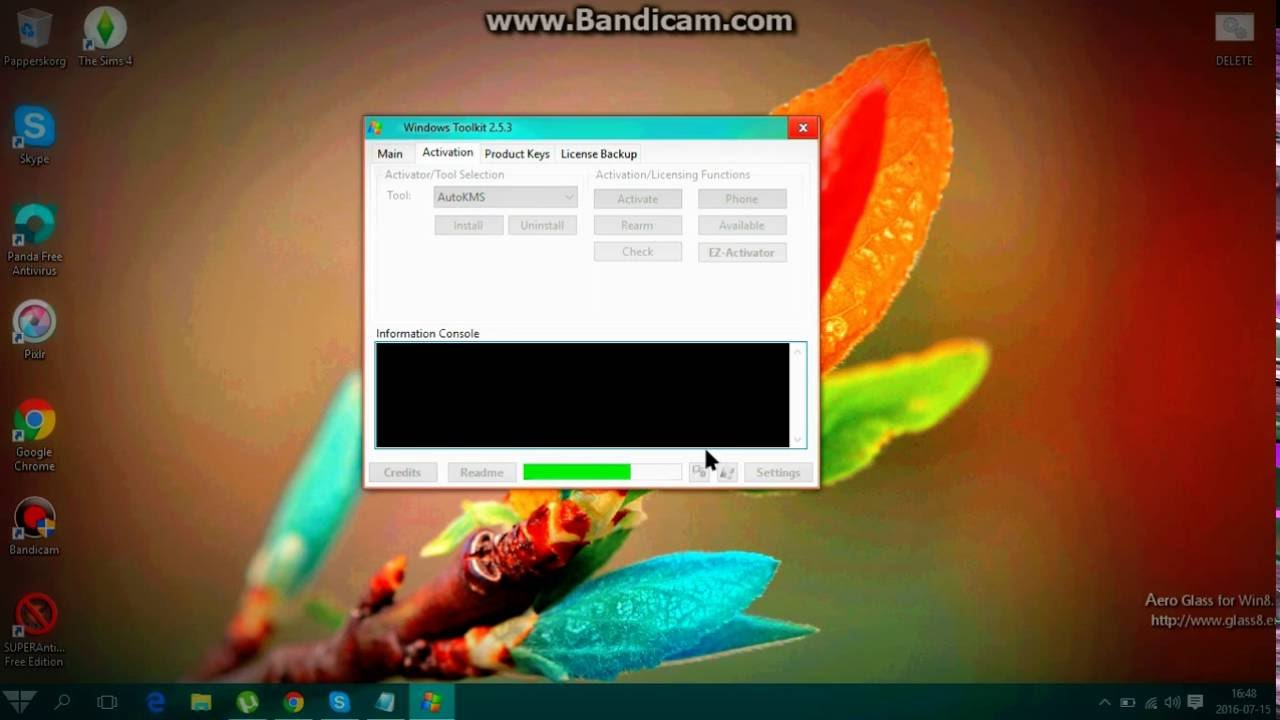 How to activate windows 10 100 lifetime youtube how to activate windows 10 100 lifetime ccuart Choice Image