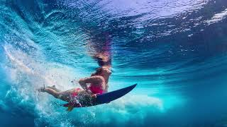 F.G.G. Moods   Relaxing Chillout Music Mix 2021