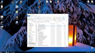 видео Batman Arkham Knight запуск на слабом ПК релиз CPY от 11.12.16 (ОЗУ 4, GeForce 630 1 Гб)