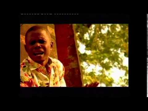 Pitshou Mwanza - Balongi