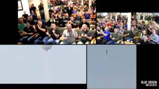 What 400 Very Happy Rocket Scientists Look Like