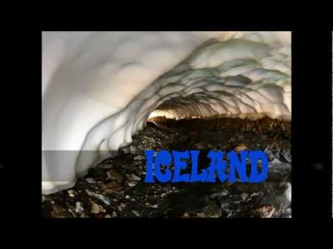 Iceland For The Adventure I
