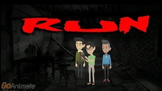 The Lost Mobile-scary story(ANimated in Hindi) |IamRocker|