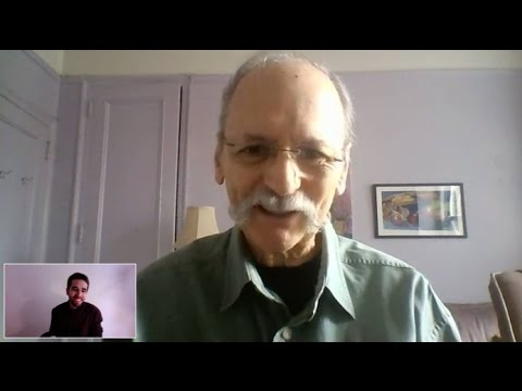 Paul Wachtel On Psychotherapy Integration: From Psychoanalysis And Behavior Therapy To The Future