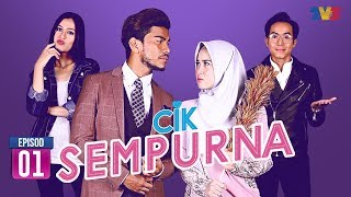 Video Cik Sempurna | Episod 1 download MP3, 3GP, MP4, WEBM, AVI, FLV Juli 2018