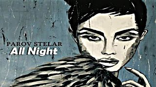 Parov Stelar All Night Umek Remix