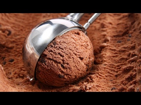 Useful Tips on How to avoid Ice Crystal in Ice-Cream | Ways to avoid Ice  Crystals in Ice-Cream |