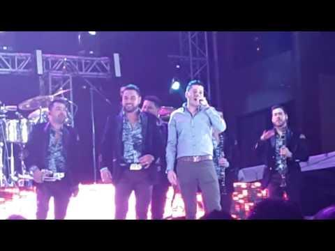 Por Este Amor - El Flaco y Banda MS