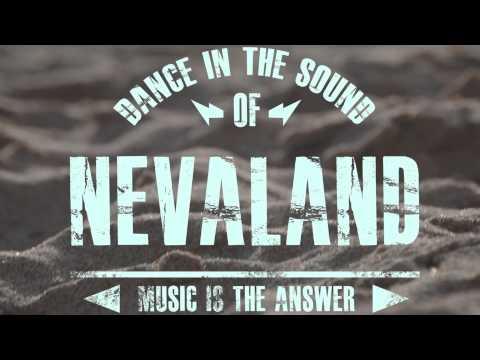 NEVALAND - DEEP HOUSE