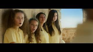 Make a Wish   Bir Dilek Tut   Trailer