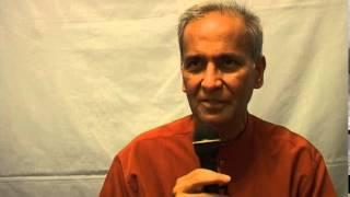Six Schools of Hindu Philosophy (Darshan)